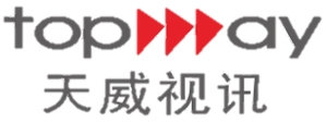 Tianwei Film and Television